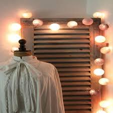 guirlande lumineuse chambre guirlande lumineuse chambre beau guirlande lumineuse deco chambre