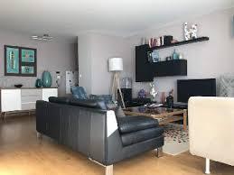 chambre notaire ille et vilaine achat appartement rennes 35000 vente appartements rennes 35000
