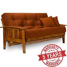 hardwood futon frame furniture shop