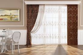 wohnzimmer vorhang gardinen vorhänge bremen für wohnzimmer schlafzimmer uvm
