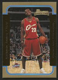 lebron rookie card world class collection lebron rookie card o