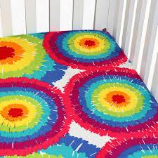Tie Dye Comforter Set Bedrooms Tie Dye Bedding Tribal Comforter Set Tie Dye Bed Canopy