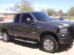 ford f250 powerstroke ford