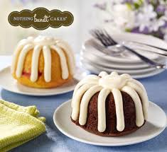 nothing bundt cakes bakery bundtlet cakes page 2 slickdeals net