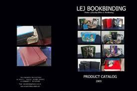 Magnetic Photo Album Digital Magnetic Album Buy Album Product On Alibaba Com