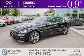 2014 infiniti q50 hybrid awd sport and deluxe technology package