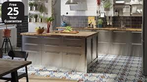 stainless steel kitchen cabinet doors uk vårsta kitchen industrial kitchen ikea
