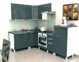 meuble cuisine angle bas prix caisson cuisine prix caisson cuisine caisson meuble de cuisine