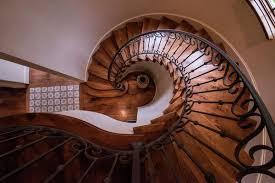 stair treads u2013 mason u0027s mill and lumber