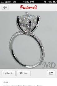 chagne engagement ring a marriage requires both spouses to embrace sacrifice and