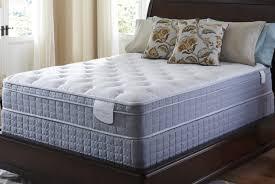 mattress phenomenal extra long twin size mattress dimensions
