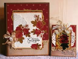 Wedding Wishes Designs Sincerely Yours Wedding Wishes With Glitz Design