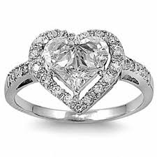 womens engagement rings engagement rings for women jared ideas