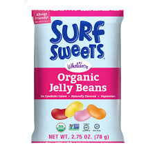 where to buy jelly beans surf organic jelly beans wholesome