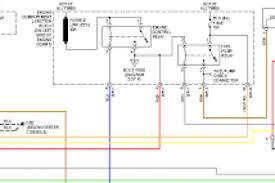 2005 hyundai santa fe fuel pump wiring diagram wiring diagram