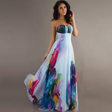 summer dresses for weddings 2016 summer maxi dresses womens