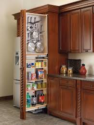 tall corner kitchen cabinet corner kitchen pantry cabinet dimensions tall wonderful pictures