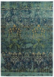 Modern Area Rugs Sale Karastan Area Rugs Discount Rugs Rug Sale With Yellow And Teal