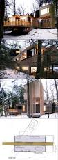 shipping container house plan book series u2013 book 50 container