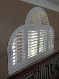 coastal shutters u0026 window treatments inc 2242 state road 44 new