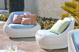 furniture enchanting outside patio furniture los angeles discount