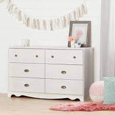Armoire Changing Table Kids Dressers U0026 Armoires Kids Bedroom Furniture The Home Depot