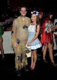 Hugh Hefner Halloween Costume Cooper Hefner Photos Photos Playboy Hugh Hefner Host Annual