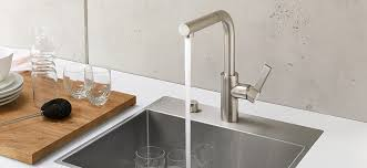 Dornbracht Kitchen Faucet Elio Kitchen Kitchen Fitting Dornbracht