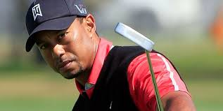 <b>Tiger Woods</b>, le 25 mars à Orlando. - 3147843_3_6e53_tiger-woods-le-25-mars-a-orlando_694085335d4c17ac75aba4528abb1b52