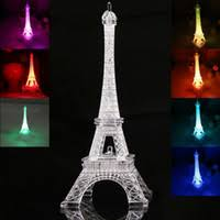 eiffel tower decorations eiffel tower decoration eiffel tower objects in wholesale