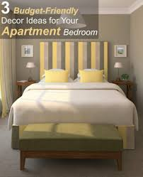 small studio apartment design ideas plans how to furnish an for