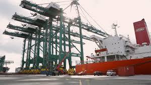 psa crane operator the best crane 2017