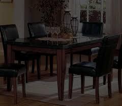 dinning granite table top formal dining room furniture granite top