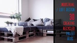 Best 25 Tall Bed Frame Ideas On Pinterest Pallet Platform Bed by Uncategorized Koele Bed Van Pallets 140x200 Best 25 Palette Bed