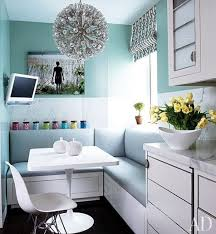 small kitchen nook ideas epic small breakfast nook ideas 82 on home designing inspiration