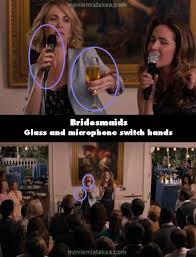 bridesmaids quote bridesmaids best friend quotes best friend bridesmaid