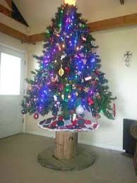 ferret farm 7 ways to protect a christmas tree from your ferret