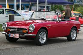 honda s800 50 of my favorite cars with names album on imgur