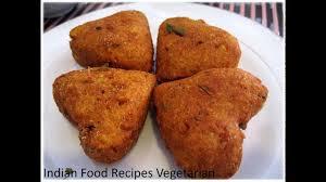 cuisine recipes easy indian food recipes vegetarian indian vegan recipes simple indian
