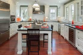 kitchen remodel design ideas kitchen cabinet design ideas u shaped kitchen remodel contemporary