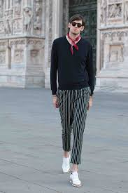 louboutin homme archives petar milano