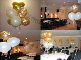 Anniversary Table Centerpieces by 50th Wedding Anniversary Table Decoration Ideas The Best Flowers