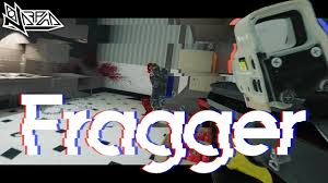 fragger rainbow six siege montage youtube