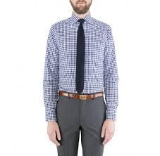 sid mashburn spread collar dress shirt sidmashburn com