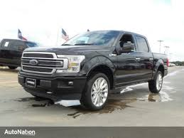 2018 ford f 150 limited for sale arlington tx