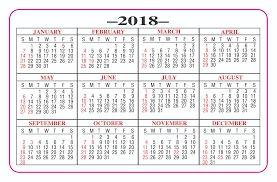 custom printed wallet calendar cards promotional customized