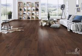 Kronotex Laminate Flooring Classic Laminate Floors Antique Chestnut U2013 Eurostyle Flooring