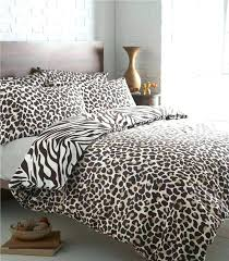 Zebra Bedroom Set Animal Print Bed Sheets Online U2013 Apartmany Anton