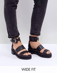 ugg sale asos s shoes shoes sandals sneakers asos