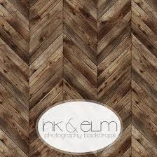 backdrop for photography photography backdrop herringbone planks